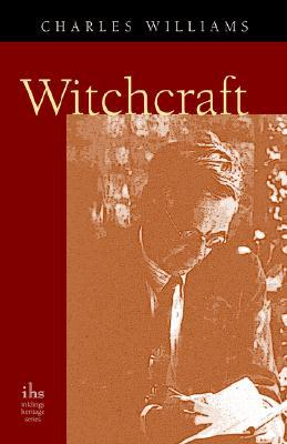 Witchcraft by Charles  Williams