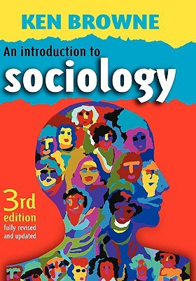 An Introduction to Sociology