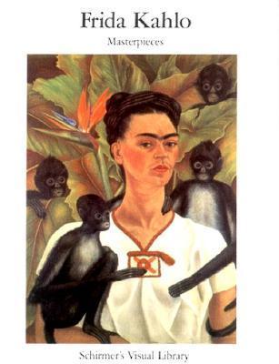 Frida Kahlo: Masterpieces