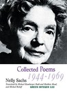 Collected Poems I: (1944-1949)