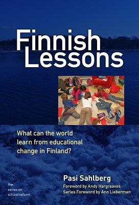 finnish-lessons-what-can-the-world-learn-from-educational-change-in-finland