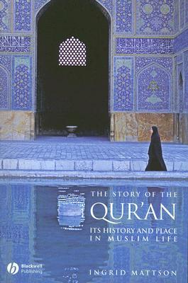 The Story of the Quran