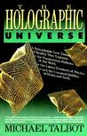 The Holographic U...