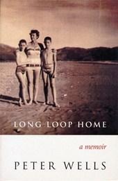 Long Loop Home: A Memoir