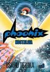 Phoenix, Vol. 6: Nostalgia