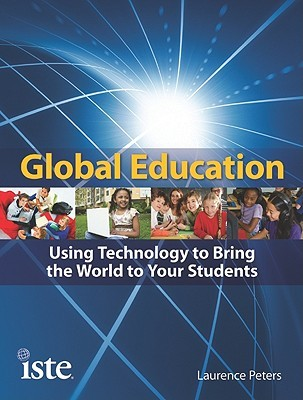 Global Education by Laurence Peters