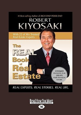 The Real Book of Real Estate (Volume 2 of 2): Real Experts. Real Stories. Real Life.