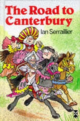 the-road-to-canterbury