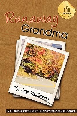 Runaway Grandma