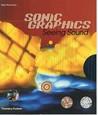 Sonic Graphics: Seeing Sound