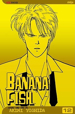 banana-fish-vol-12