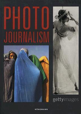 Photo Journalism/Photojournalismus/Reportage Photographique