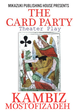 the-card-party-theater-play-the-fight-for-position