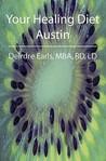 Your Healing Diet Austin