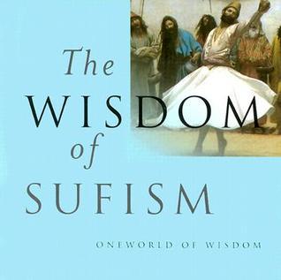 Wisdom of Sufism
