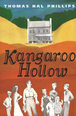 Kangaroo Hollow