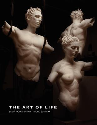 The Art of Life by Sabin Howard