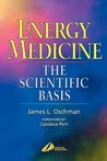 Energy Medicine: ...