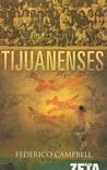 Tijuanenses