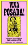 Viva Posada!: A Salute to the Great Printmaker of the Mexican Revolution
