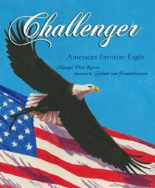 Challenger: America's Favorite Eagle