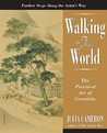 Walking in this World: The Practical Art of Creativity