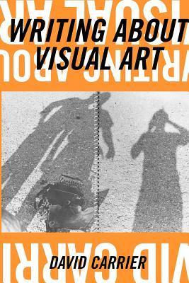 writing-about-visual-art