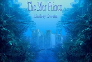 The Mer Prince