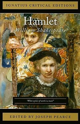 Hamlet: Ignatius Critical Editions