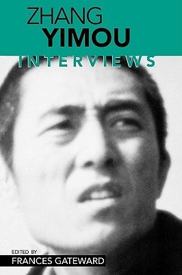 zhang-yimou-interviews