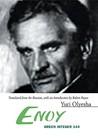 Envy by Yuri Olyesha