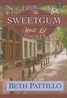 The Sweetgum Knit Lit Society