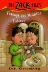Through the Medicine Cabinet (The Zack Files #2)