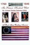 The Patriot, Hezekiah Whitt