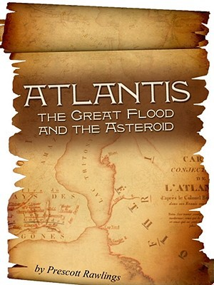 Download Epub Atlantis, the Great Flood and the Asteroid