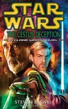 The Cestus Deception by Steven Barnes