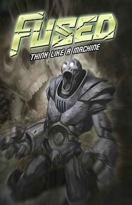 Fused: Think Like a Machine