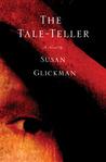 The Tale-Teller