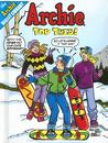 Top This! (Archie (Spotlight))