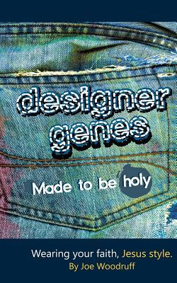 designer-genes-made-to-be-holy-wearing-your-faith-jesus-style