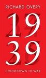 1939: Countdown To War