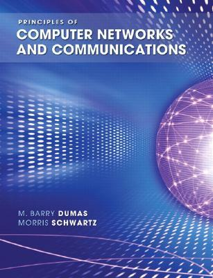 Principles of Computer Networks and Communications