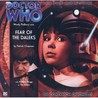 Doctor Who: Fear of the Daleks