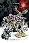 Charlie Barker and the Secret of the Deep Dark Woods