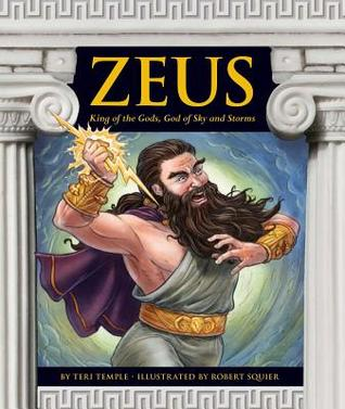 zeus-king-of-the-gods-god-of-sky-and-storms