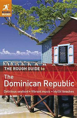 The Dominican Republic - The Rough Guide