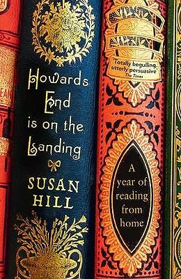 Image result for howards end on the landing