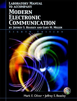 Lab Manual for Modern Electronic Communication