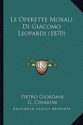 le-operette-morali-di-giacomo-leopardi-1870