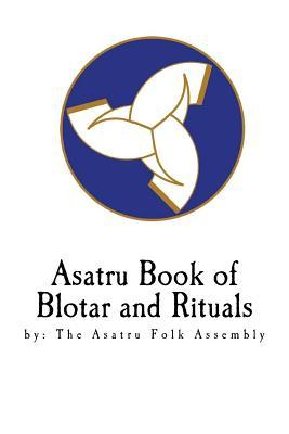 asatru-book-of-blotar-and-rituals-by-the-asatru-folk-assembly